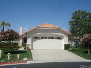40252  Corte Delfin  , Murrieta, CA 92562 (#SW15086833) :: Allison James Estates and Homes
