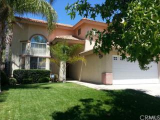39635  Ramshorn Drive  , Murrieta, CA 92563 (#SW15087134) :: Allison James Estates and Homes