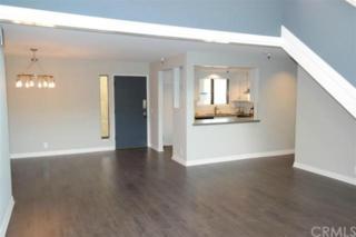 4142 E Mendez Street  430, Long Beach, CA 90815 (#PW15087492) :: Kato Group