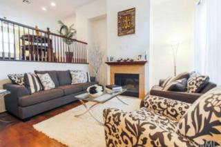 8531 E Kendra  , Orange, CA 92867 (#PW15087700) :: Allison James Estates and Homes