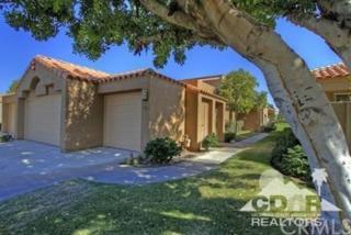 50  Pine Valley Drive  50, Rancho Mirage, CA 92270 (#215013526) :: Allison James Estates and Homes