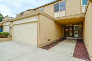3746  Towne Park Circle  , Pomona, CA 91767 (#CV15087709) :: Allison James Estates and Homes