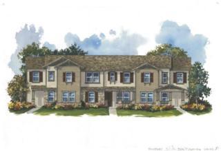 6340  Eucalyptus Avenue  , Chino, CA 91710 (#SB15087712) :: Allison James Estates and Homes