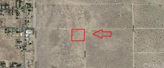 183  Vac/Vic 183 Ste/Ave 012  , Palmdale, CA 93591 (#AR15088216) :: Allison James Estates and Homes