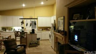 Murrieta, CA 92563 :: Allison James Estates and Homes