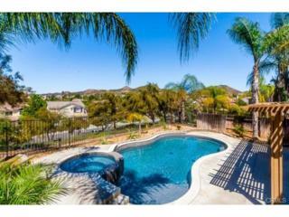 39839  Hillsboro Circle  , Murrieta, CA 92562 (#SW15092241) :: Pacific Lifestyles Realty