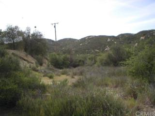 0  Grouse  , Banning, CA 18014 (#CV15093338) :: RE/MAX Masters