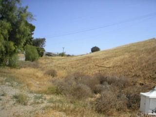 0  Paseo Vivora Drive  , Quail Valley, CA 92587 (#CV15093344) :: RE/MAX Masters