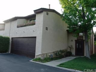 19136 E Country  9, Orange, CA 92869 (#PW15094122) :: Allison James Estates and Homes
