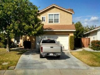 377  Camden Court  , Corona, CA 92879 (#IG15099222) :: Provident Real Estate