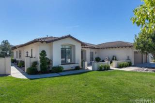 3554  Lancewood Way  , Fallbrook, CA 92028 (#SW15099642) :: Allison James Estates and Homes
