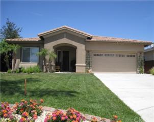 29401  Painted Desert Drive  , Menifee, CA 92584 (#IG15104152) :: Allison James Estates and Homes