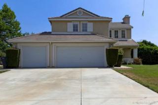 3795  Plantation Circle  , Corona, CA 92881 (#SW15105159) :: Mainstreet Realtors®