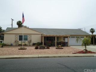 28944 E Worcester Road  , Menifee, CA 92586 (#SW15105346) :: Allison James Estates and Homes