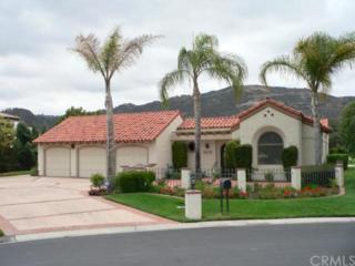 22793  Hidden Creek Court  , Murrieta, CA 92562 (#SW15105715) :: Allison James Estates and Homes