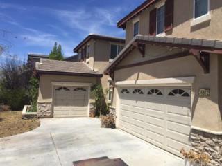 36812  Oak Meadows Place  , Murrieta, CA 92562 (#SW15106224) :: Allison James Estates and Homes