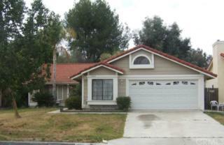 45419  Silverado Lane  , Temecula, CA 92592 (#SW15106305) :: Allison James Estates and Homes