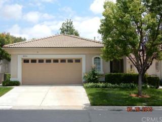 40194  Via Marisa  , Murrieta, CA 92562 (#CV15106624) :: Allison James Estates and Homes