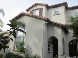 33780  Willow Haven Lane  101, Murrieta, CA 92563 (#SW15106760) :: Allison James Estates and Homes
