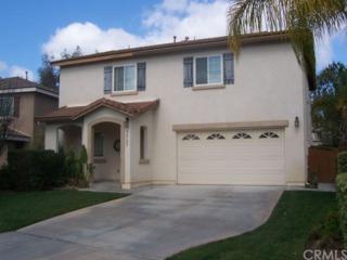 42105  Delmonte Street  , Temecula, CA 92591 (#SW15106769) :: Allison James Estates and Homes