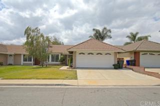 7154  Powell Place  , Rancho Cucamonga, CA 91739 (#CV15107046) :: Mainstreet Realtors®