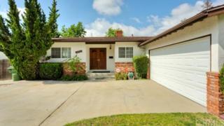 6356  Day Street  , Tujunga, CA 91042 (#BB15108282) :: The Brad Korb Real Estate Group