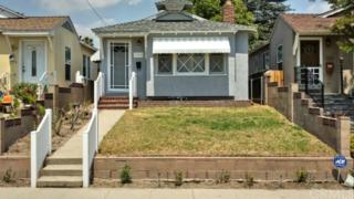 1312 N Whitnall  , Burbank, CA 91505 (#BB15108290) :: The Brad Korb Real Estate Group