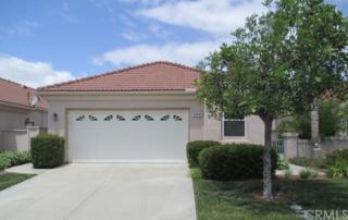 40081  Corte Fortuna  , Murrieta, CA 92562 (#SW15108616) :: Allison James Estates and Homes