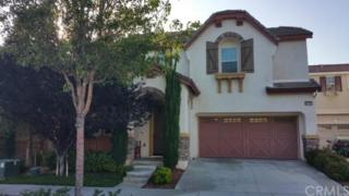 40123  Annapolis Drive  , Temecula, CA 92591 (#SW15108652) :: Allison James Estates and Homes