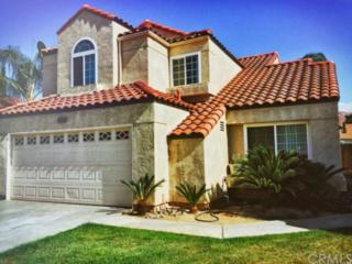 3568  Atchison Circle  , Riverside, CA 92503 (#IG15111227) :: Provident Real Estate