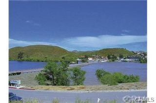 29041  Old Wrangler Road  , Canyon Lake, CA 92587 (#SW15111279) :: Pacific Lifestyles Realty