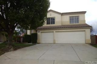 22743  Sunrose Street  , Corona, CA 92883 (#IG15111282) :: Pacific Lifestyles Realty