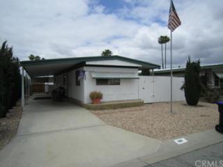 580  San Mateo Circle  , Hemet, CA 92543 (#SW15111310) :: Pacific Lifestyles Realty