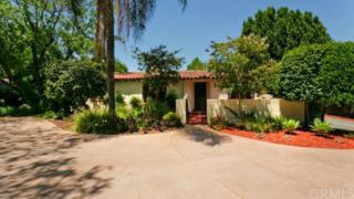 14621  Valerio Street  , Van Nuys, CA 91405 (#BB15111391) :: The Brad Korb Real Estate Group