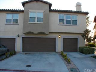 15325  Oak Tree Drive  108, Lake Elsinore, CA 92532 (#SW15111832) :: The Brad Korb Real Estate Group