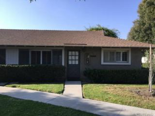 8073  Worthy Drive  , Westminster, CA 92683 (#PW15111856) :: The Brad Korb Real Estate Group