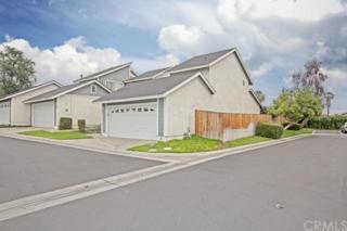 1173 S Cactus Avenue  21, Rialto, CA 92376 (#CV15113319) :: Mainstreet Realtors®