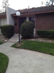 1404  Fredericks Lane  , Upland, CA 91786 (#IV15113590) :: Realty ONE Group Empire