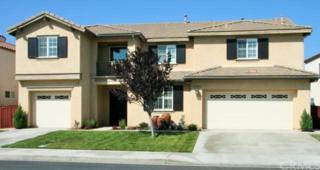 45246  Saint Tisbury Street  , Temecula, CA 92592 (#SW15113842) :: Allison James Estates and Homes