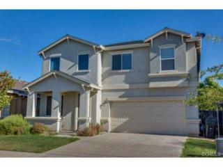 538  Burnt Ranch Way  , Chico, CA 95973 (#CH14139200) :: Doherty Real Estate Group