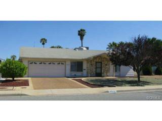26639  Chambers Avenue  , Menifee, CA 92586 (#SW14143361) :: Allison James Estates and Homes