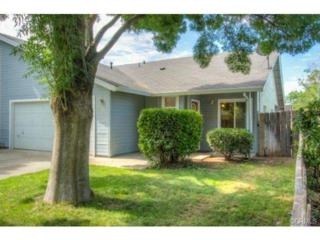 2183  Moyer Way  , Chico, CA 95926 (#CH14146887) :: Re/Max Masters