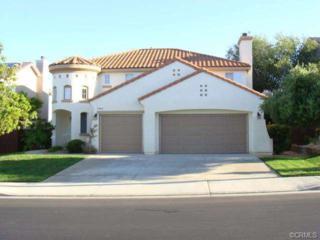33246  Embassy Avenue  , Temecula, CA 92592 (#PW14148759) :: Allison James Estates and Homes