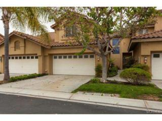50  Tortuga Cay  , Aliso Viejo, CA 92656 (#OC14154254) :: Doherty Real Estate Group
