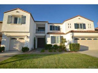 45374  Willowick Street  , Temecula, CA 92592 (#SW14156781) :: Doherty Real Estate Group