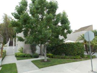 12462  Montecito Road  7, Seal Beach, CA 90740 (#PW14159750) :: Rexsi