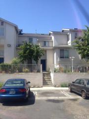 23156  Colony Park Drive  , Carson, CA 90745 (#SB15115171) :: Mainstreet Realtors®