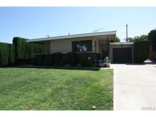 3464  Canehill Avenue  , Long Beach, CA 90808 (#PW14161682) :: Rexsi