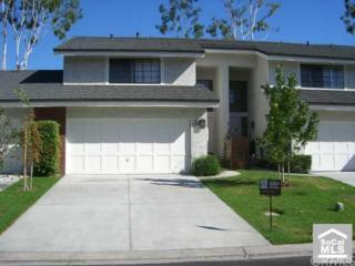 17  Marigold  , Irvine, CA 92614 (#OC15115238) :: Mainstreet Realtors®