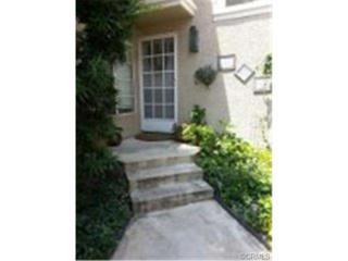 7643  Haven Avenue  9, Rancho Cucamonga, CA 91730 (#CV14164702) :: RE/MAX Masters